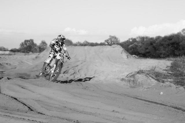 Album photos Moto-Cross Circuit des Esteys à Grayan et L'Hopital 62710_10