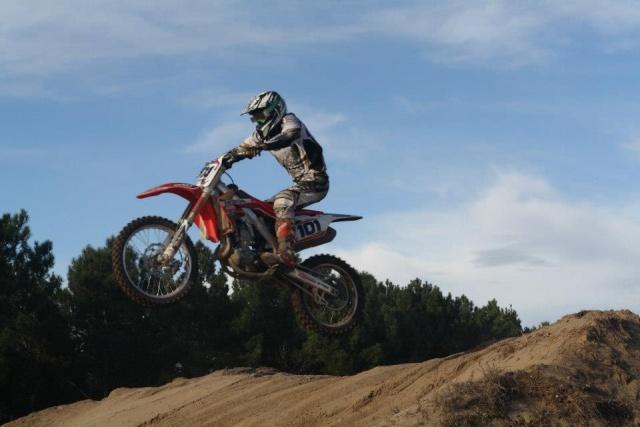 Album photos Moto-Cross Circuit des Esteys à Grayan et L'Hopital 64140_10