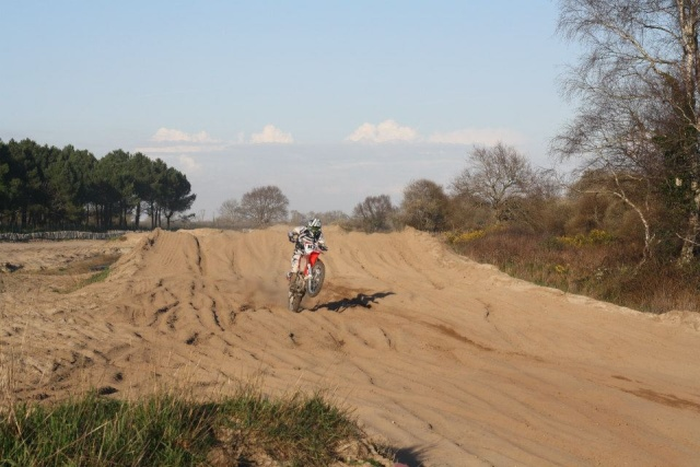 Album photos Moto-Cross Circuit des Esteys à Grayan et L'Hopital 64148_10