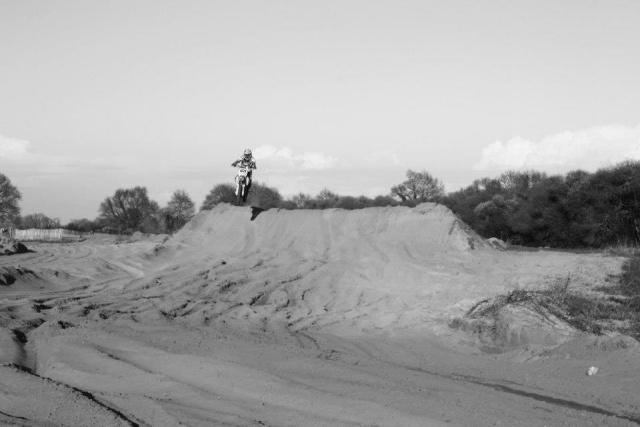 Album photos Moto-Cross Circuit des Esteys à Grayan et L'Hopital 697_1210