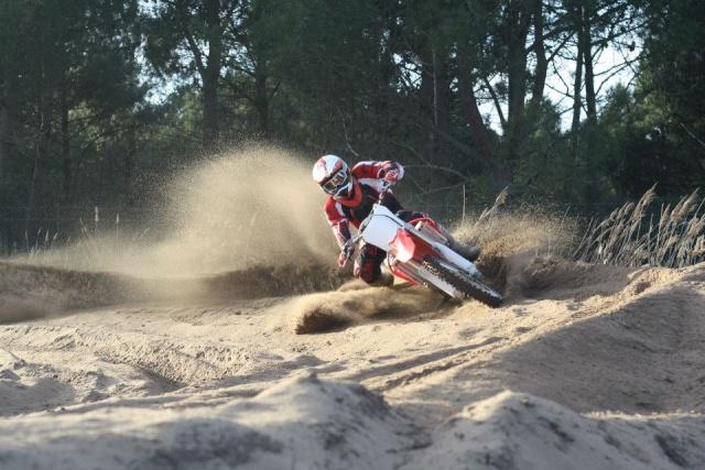 Album photos Moto-Cross Circuit des Esteys à Grayan et L'Hopital 69809_10