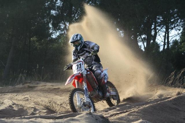 Album photos Moto-Cross Circuit des Esteys à Grayan et L'Hopital 69851_10