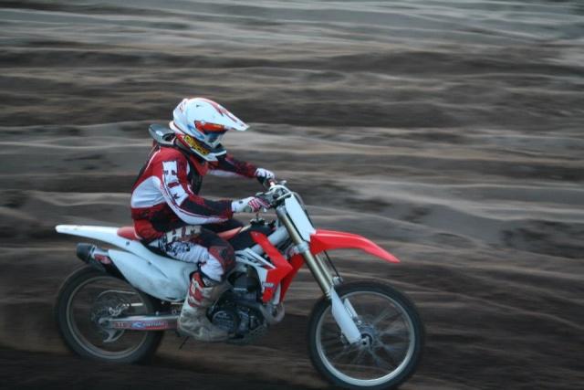 Album photos Moto-Cross Circuit des Esteys à Grayan et L'Hopital 73443310