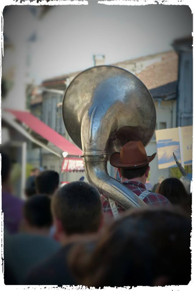 Carnaval de Macau 2014 750_2610