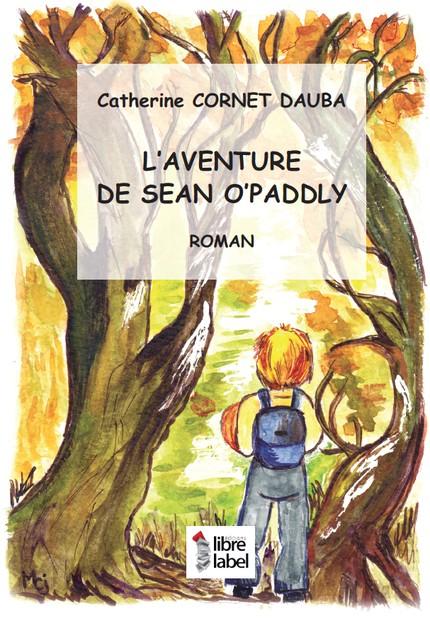 L'AVENTURE DE SEAN O'PADDLY 97823610