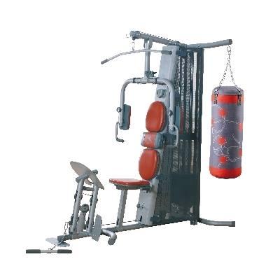 Banc De Musculation Decathlon Hg90 Sac De Frappe
