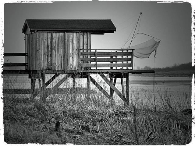 Photos de Bords de Garonne et de l'Estuaire de la Gironde par Forum du Médoc 99942010