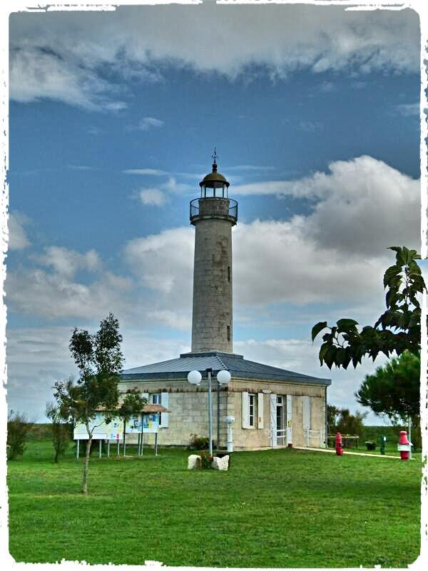 Photos de Bords de Garonne et de l'Estuaire de la Gironde par Forum du Médoc Bf5l3m10