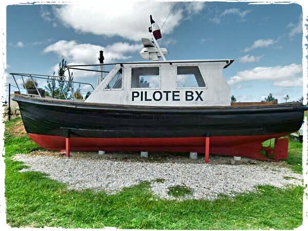 Photos de Bords de Garonne et de l'Estuaire de la Gironde par Forum du Médoc Bf5mo410