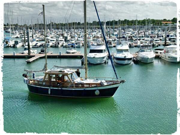 Photos de Bords de Garonne et de l'Estuaire de la Gironde par Forum du Médoc Bf5no910