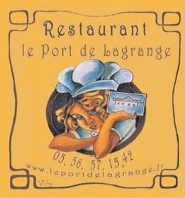 Le Port de Lagrange  Cache_10