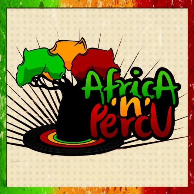 "Financement du Projet ""Africa'n'Percu 1er album"" Cda6ff10"