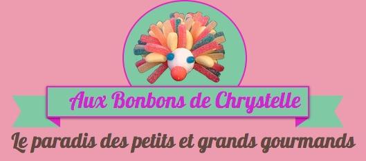 Aux Bonbons de Chrystelle  Chry_t10