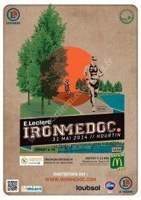 Iron Médoc : Seconde édition le 31 Mai 2014 à Hourtin D283ef10
