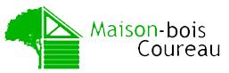 Maison Bois Coureau D2eae610