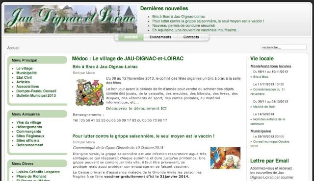 Jau-Dignac et Loirac Df_tif10