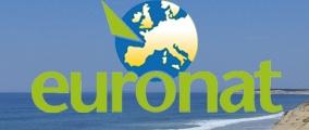Euronat parmis le Top 10 des plages nudistes dans le monde Eurona10