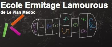 Ecole Ermitage Lamourous Lamour11