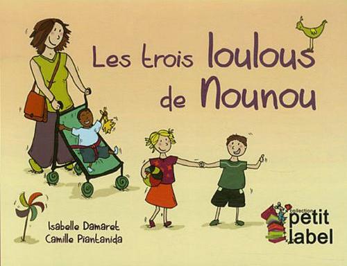 Les Trois loulous de Nounou Les_3_10