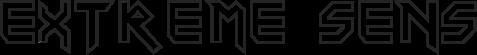 Extreme sens Logo_210
