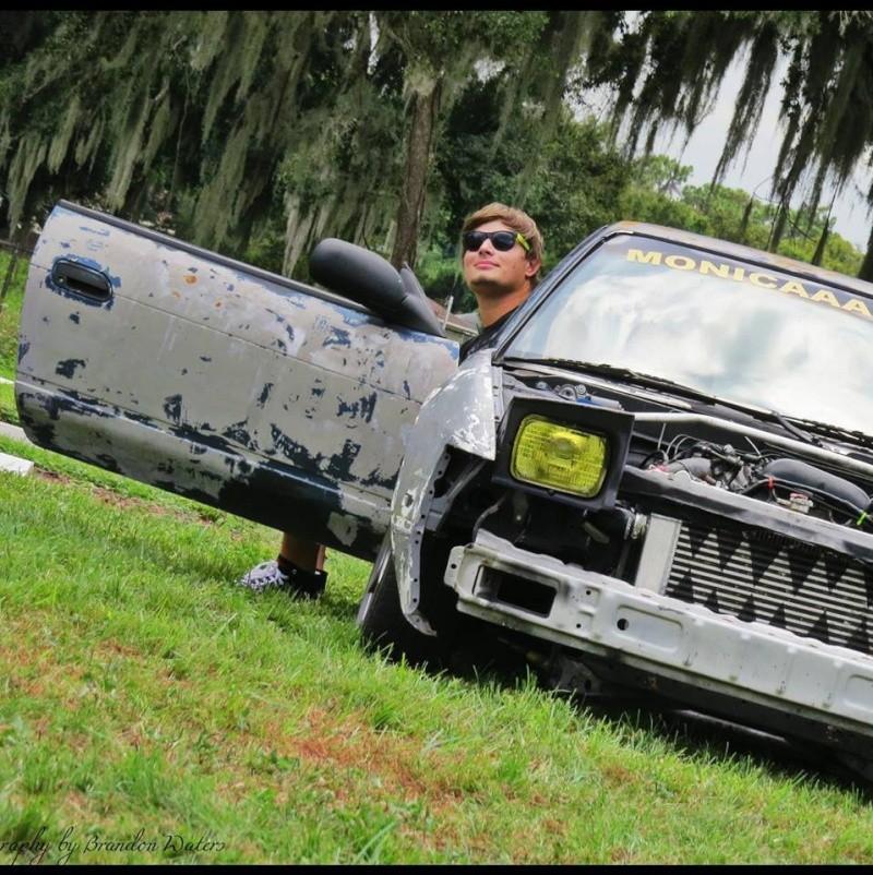 Florida has it in for Subaru's 10035311