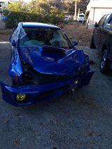 Florida has it in for Subaru's 15218210