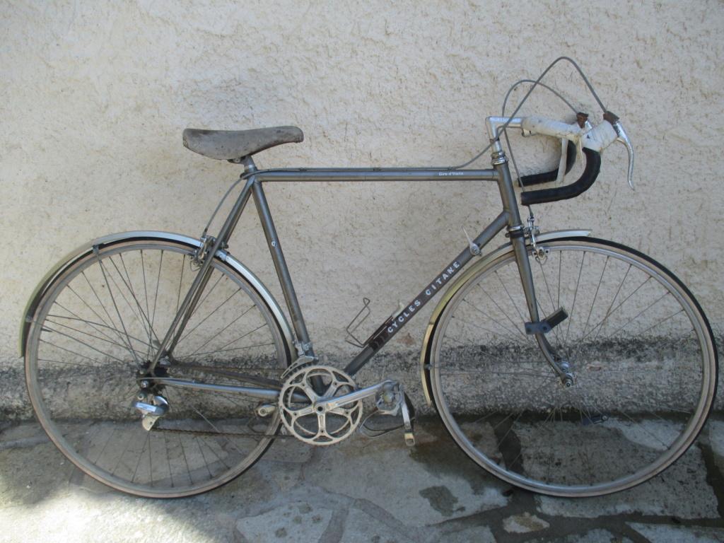 """GITANE """"GIRO D'ITALIA"""" 1980 Gitane15"""