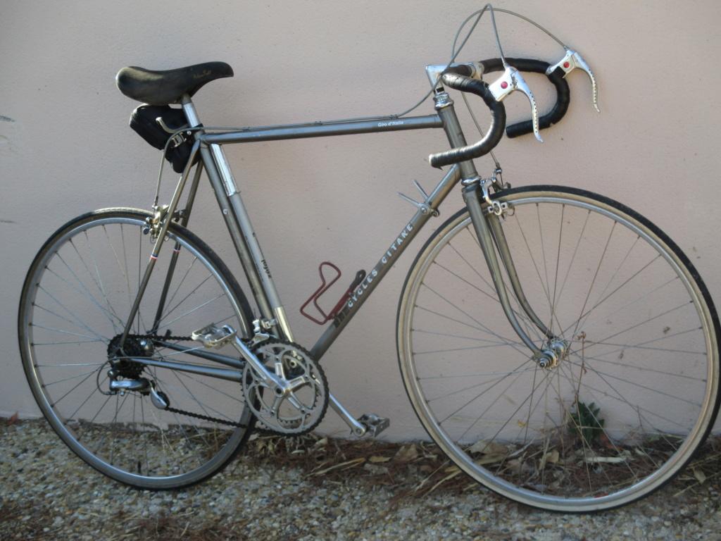 """GITANE """"GIRO D'ITALIA"""" 1980 Gitane22"""
