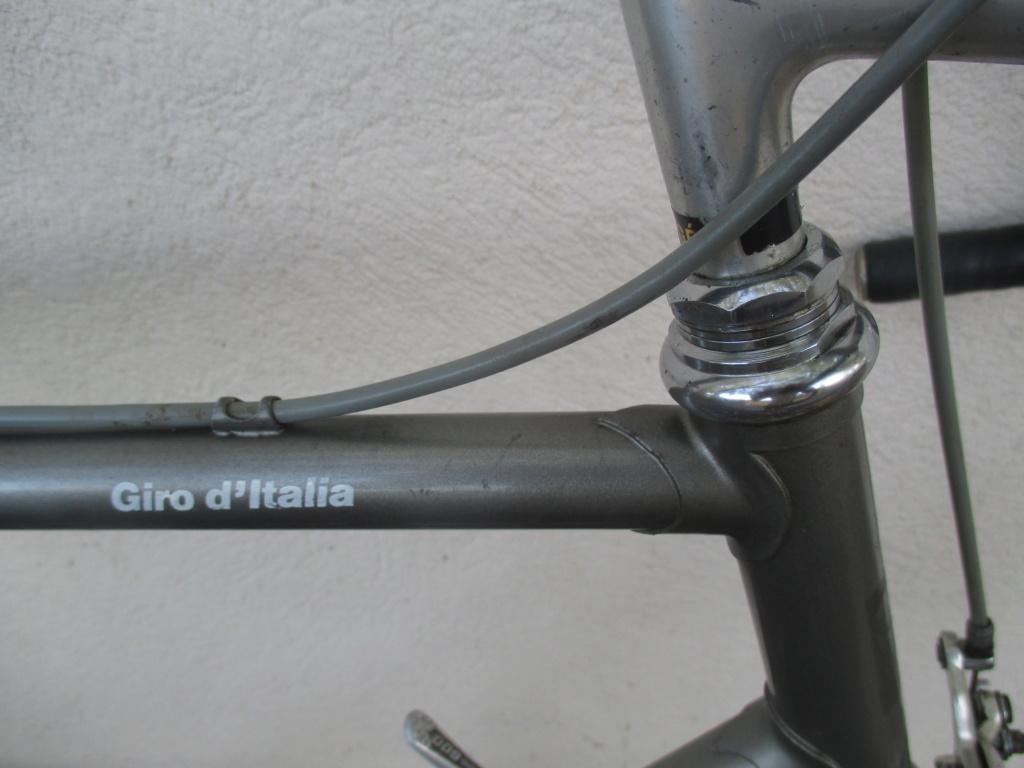"""GITANE """"GIRO D'ITALIA"""" 1980 Gitane24"""