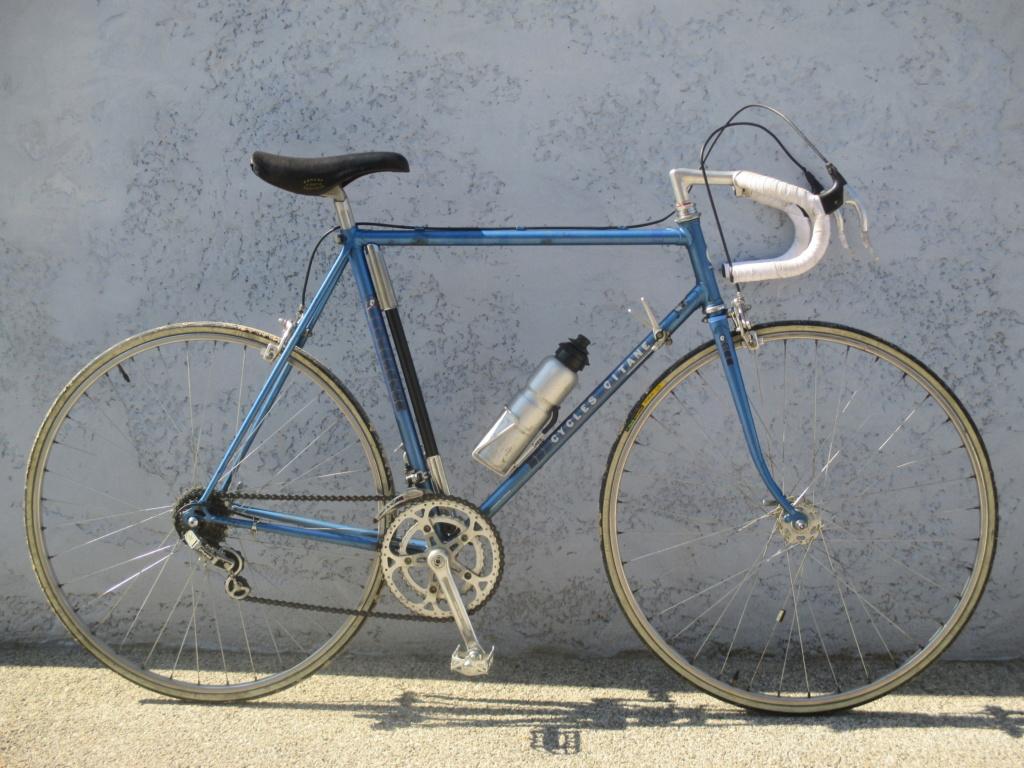 """GITANE """"GIRO D'ITALIA"""" 1980 Gitane25"""