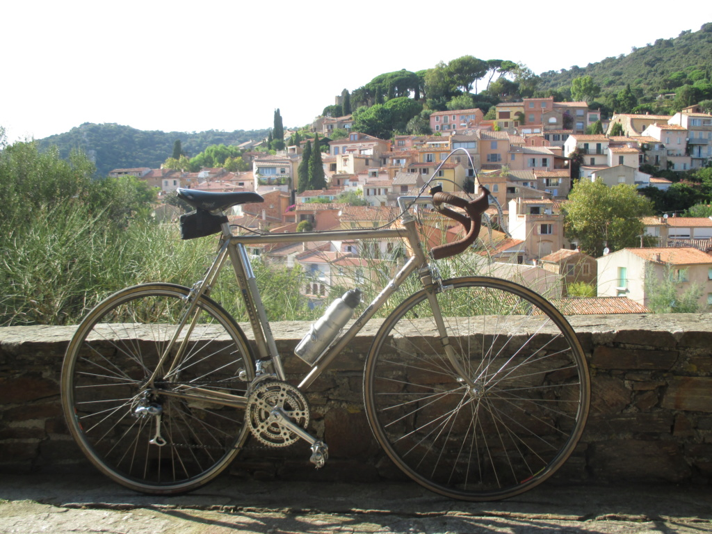 """GITANE """"GIRO D'ITALIA"""" 1980 Gitane29"""