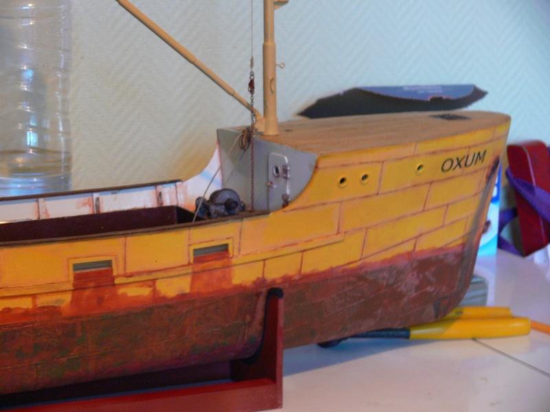 Le caboteur imaginaire de Solenango 2013-112