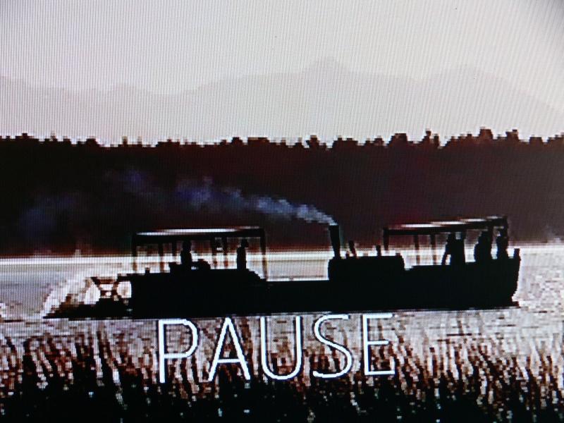 Bateau a roue  - Page 2 Barcas10