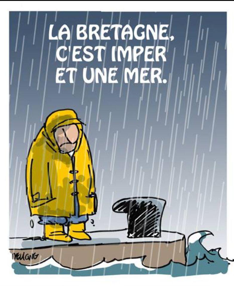 Humour et blagues divers - Page 5 Bretag11