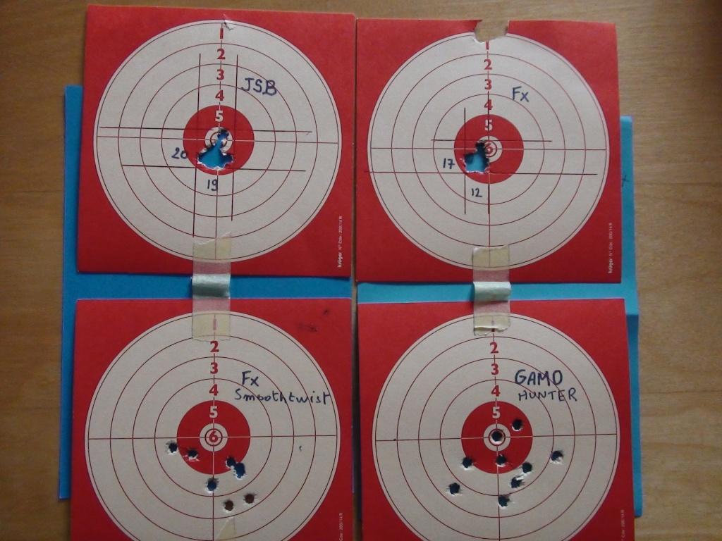 Le calibre 6,35 ici on en parle, on l'analyse. - Page 7 Dsc01310