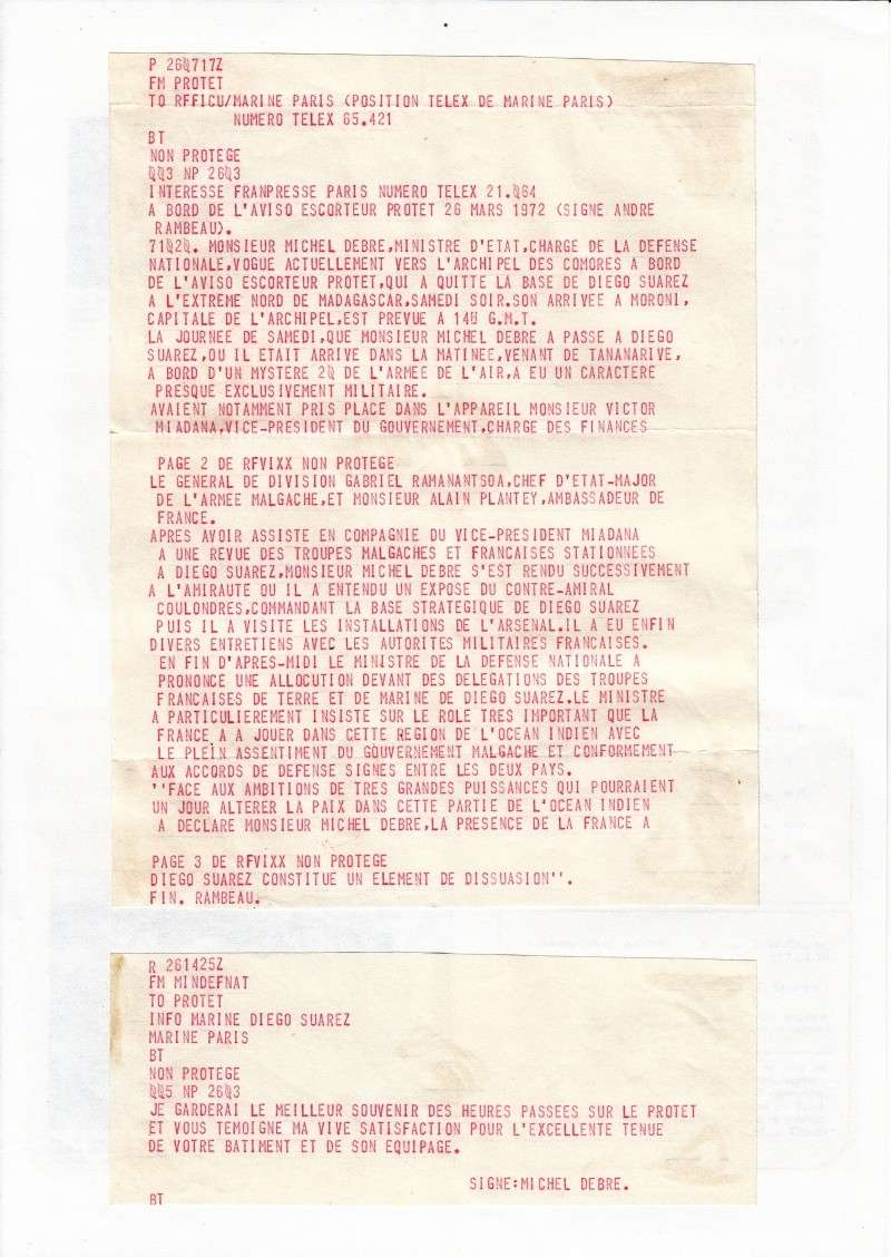[ARCHIVÉ] [Campagne] DIÉGO SUAREZ - TOME 015 - Page 36 Img_0039