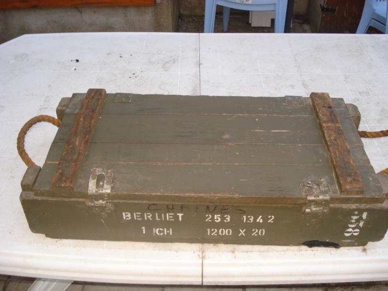 Caisse de rangement des chaînes Dsc07914