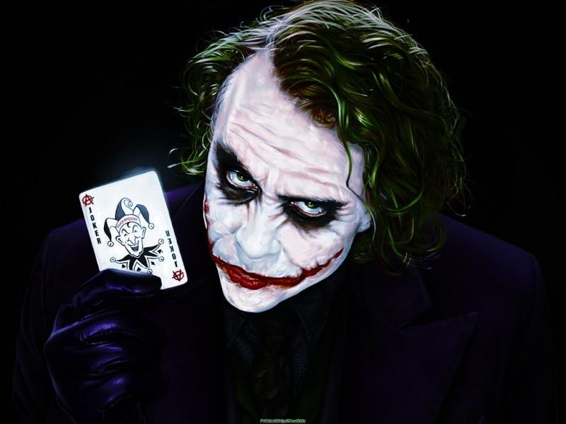 Humour en image du Forum Passion-Harley  ... - Page 7 Joker-10
