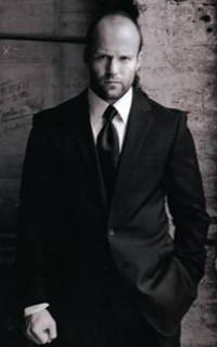 Giovanni Rumeri feat. Jason Statham Jason-11