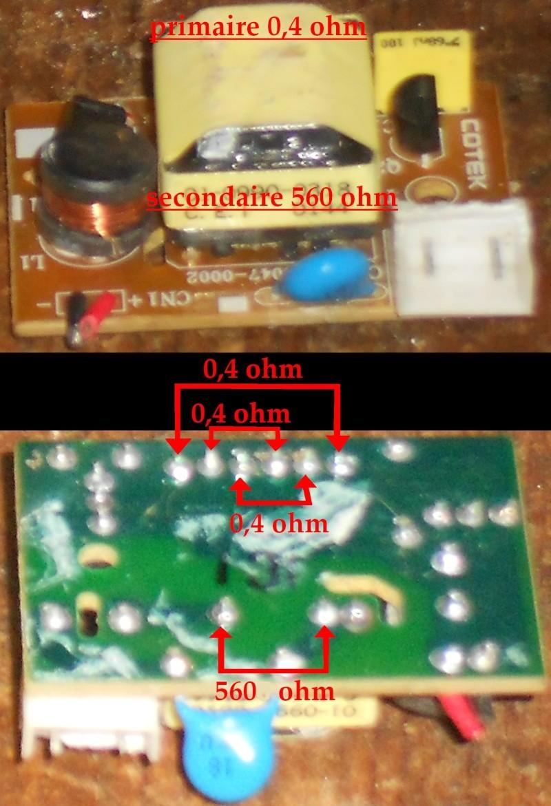 Compteur Geiger de Ngiu Dscn3812