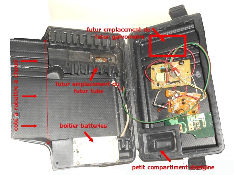 Compteur Geiger de Ngiu Dscn3822