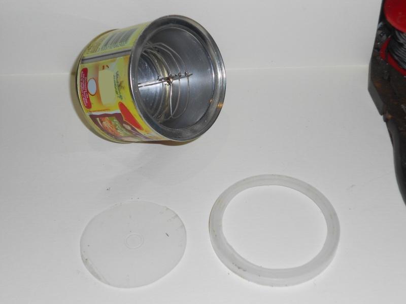 Faire un tube Geiger soi-même Dscn3916