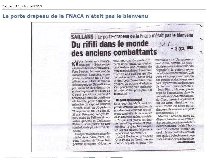 Le porte-drapeau de la FNACA n'était pas le bienvenu Fnaca_10