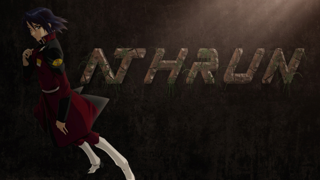Entrevista a Athrun Imagen10