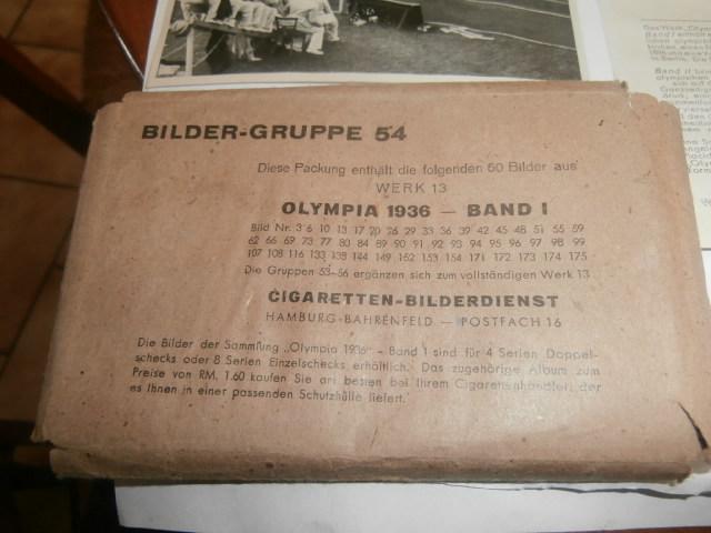 photos propagande jo 1936? P3240122