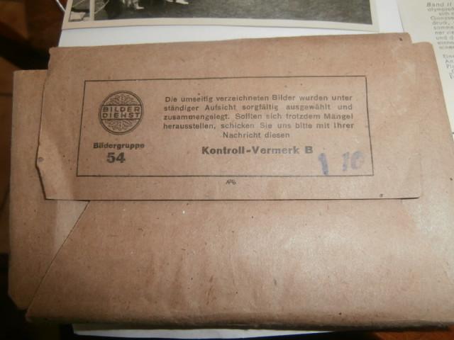 photos propagande jo 1936? P3240124