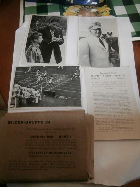 photos propagande jo 1936? P3240125