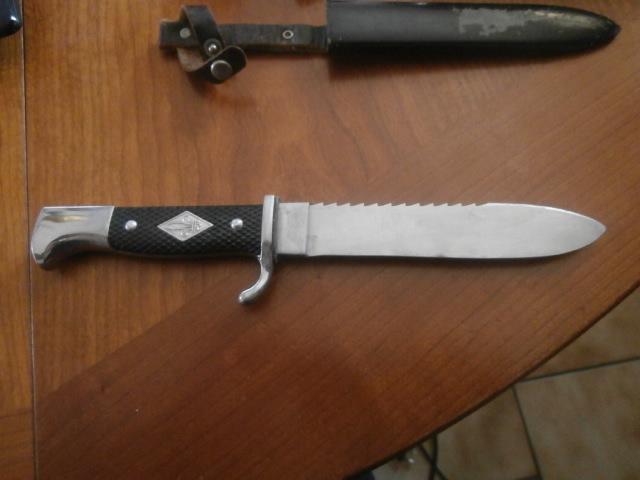 estimation couteau scout dents de scie P3280211