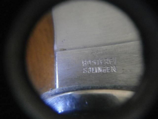estimation couteau scout dents de scie P3280213