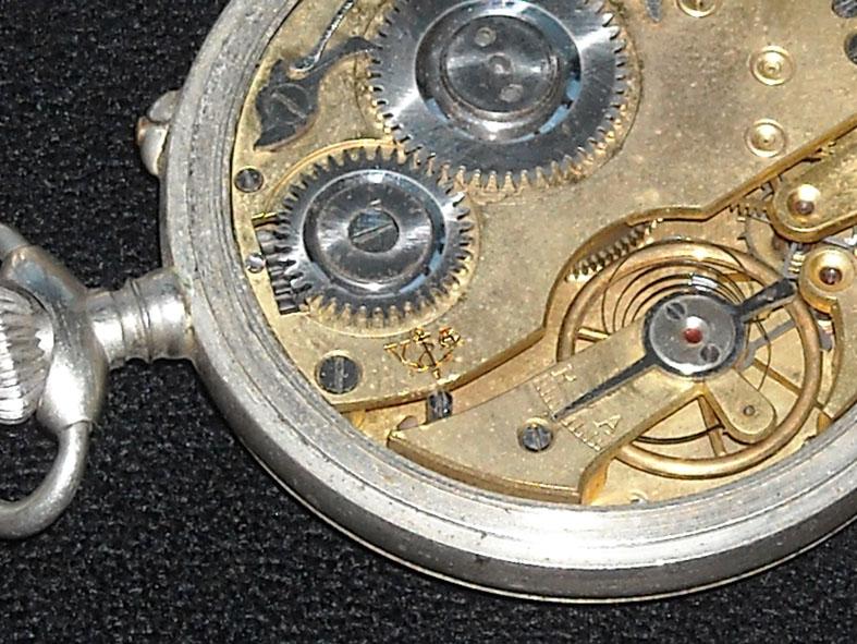 outillage - Un post qui référence les montres de brocante... tome II - Page 42 Cdfb210